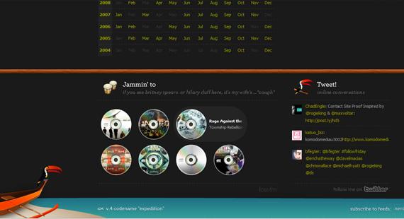 komodomedia-webdesign-footer