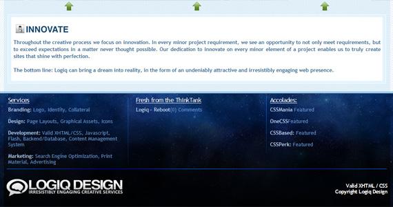 logiq-design-webdesign-footer