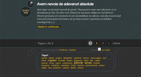 razvanstavila-webdesign-footer