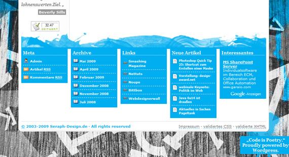 seraph-design-webdesign-footer