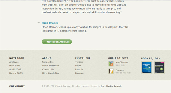simplebits-webdesign-footer