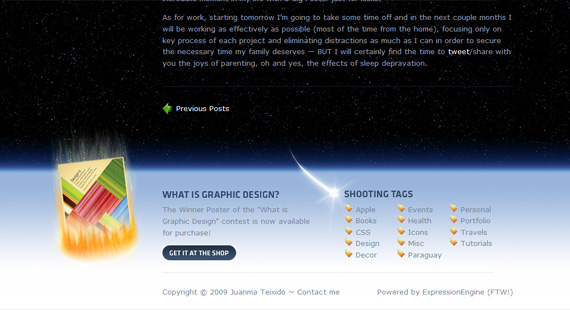 ttthings-webdesign-footer