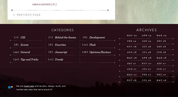 viget-webdesign-footer