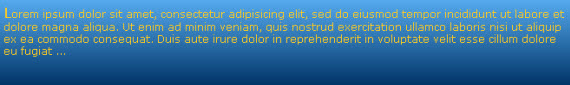 background-css-text-effects-typography