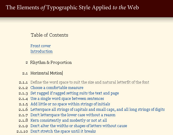 elements-typography-css-text-effects-typography