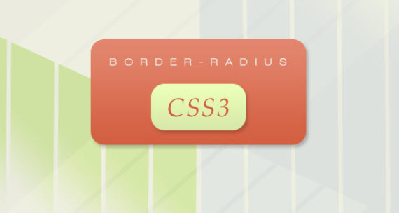border-radius-css3-useful-webdev-webdesign-resources