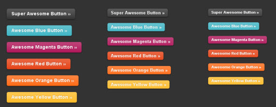 buttons-css3-useful-webdev-webdesign-resources