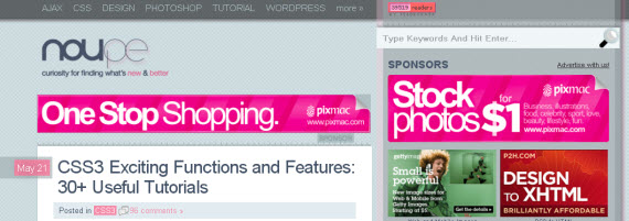 exciting-functions-css3-useful-webdev-webdesign-resources