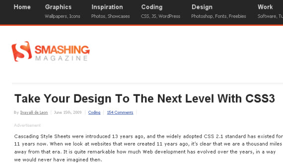 next-level-sm-css3-useful-webdev-webdesign-resources