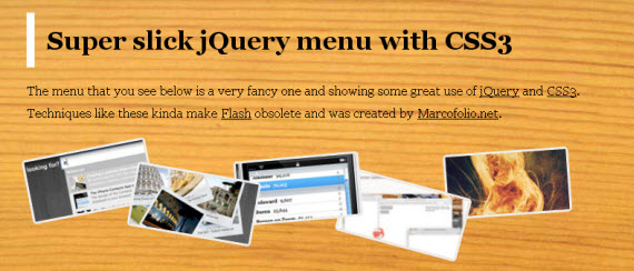slick-jquery-menu-css3-useful-webdev-webdesign-resources