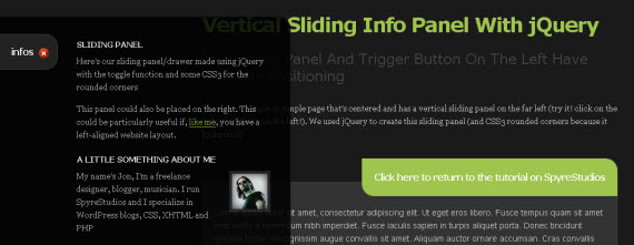 sliding-jquery-css3-useful-webdev-webdesign-resources