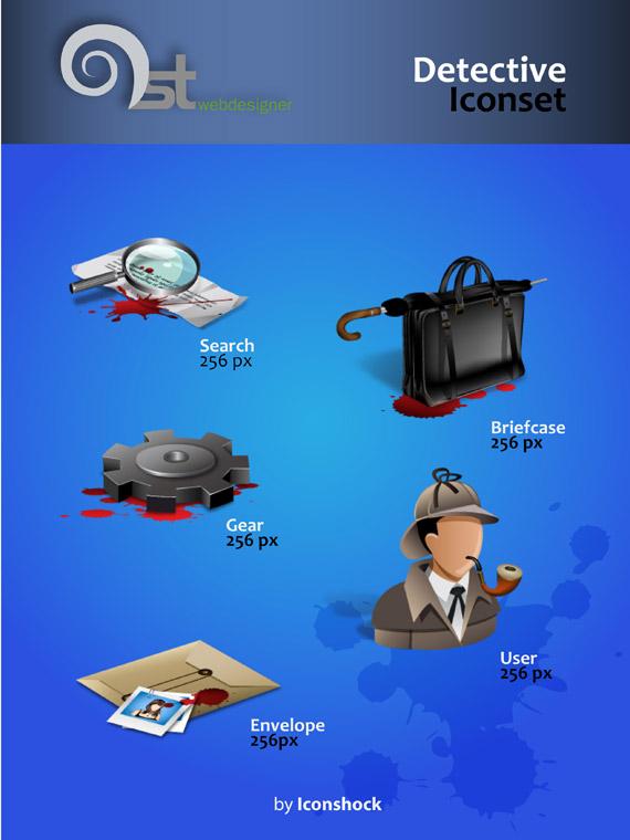 1stwebdesigner template-01