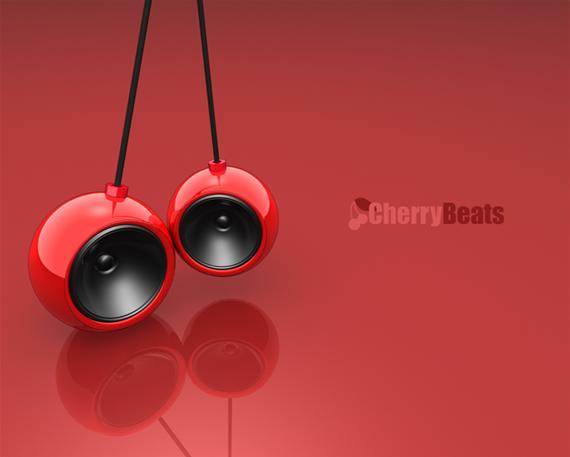 cherry-beats