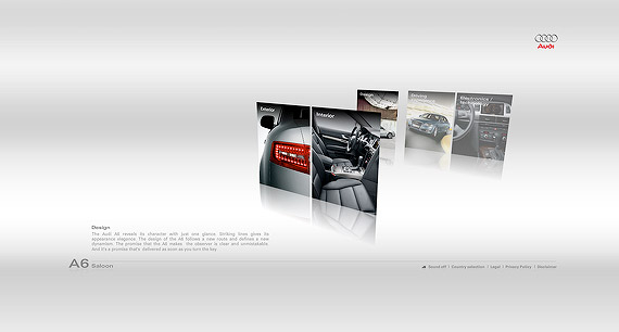 50 cool 3d website designs for inspiration 1stwebdesigner
