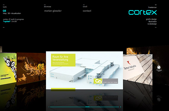 cortexdesign-3d-flash-inspiration-webdesign