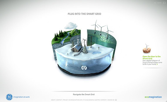 ge-3d-flash-inspiration-webdesign