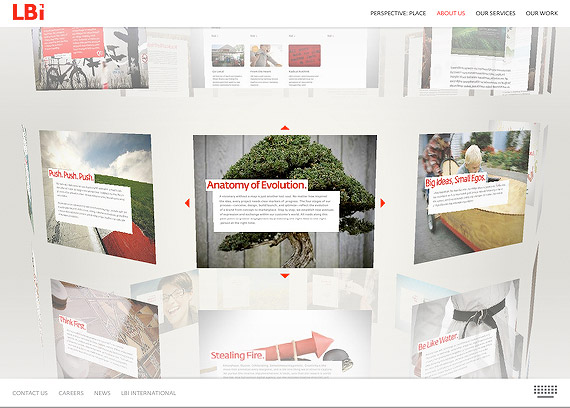 lbiatlanta-3d-flash-inspiration-webdesign