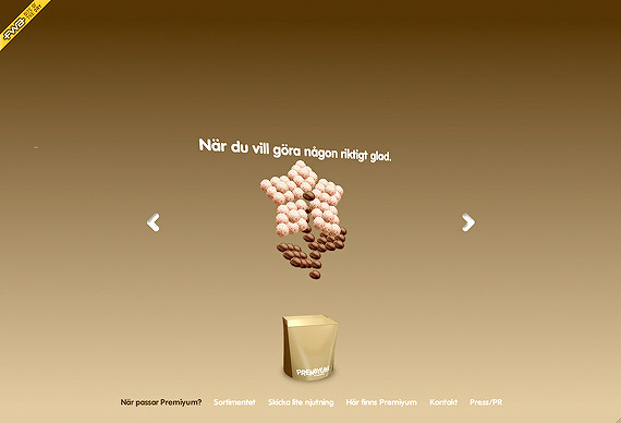 premiyum-3d-flash-inspiration-webdesign