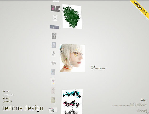 s19382-3d-flash-inspiration-webdesign