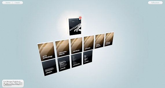 whitevoid-3d-flash-inspiration-webdesign