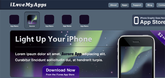 app-site-apple-related-photoshop-tutorials