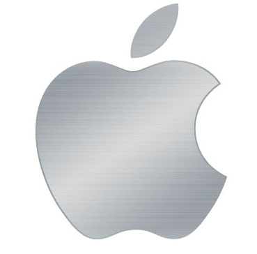 brushed-aluminium-apple-related-photoshop-tutorials
