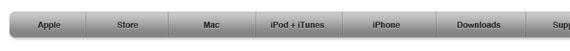 create-apple-navigation-bar--in-photoshop-apple-related-photoshop-tutorials
