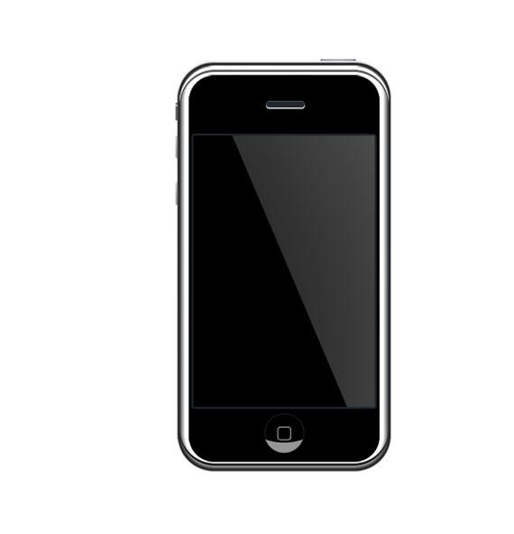 create-iphone-apple-related-photoshop-tutorials