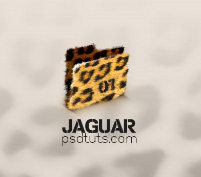 create-jaguar-style-folder-icon-apple-related-photoshop-tutorials.jpg