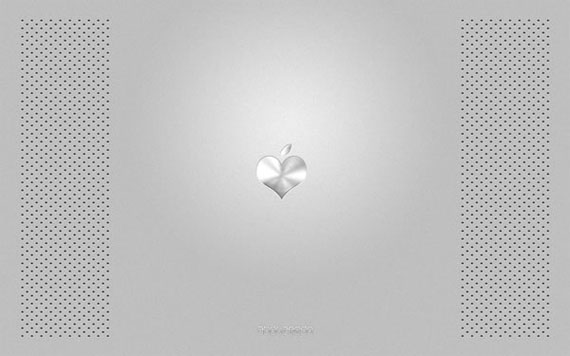 creating-cool-brushed-metal-surface-in-photoshop-apple-related-photoshop-tutorials