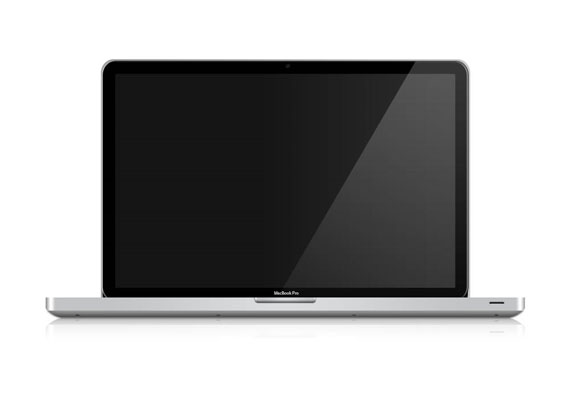 how-to-create-macbook--apple-related-photoshop-tutorials