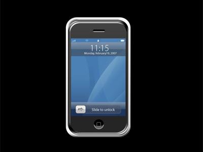 iphone-apple-related-photoshop-tutorials