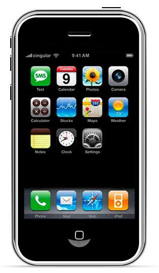iphone2-apple-related-photoshop-tutorials