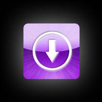 itunes-icon-apple-related-photoshop-tutorials
