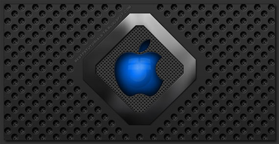 apple logo wallpaper. Apple logo and wallpaper
