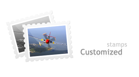 mac-osx-mail-icon-apple-related-photoshop-tutorials