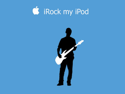 style-banner-ipod-create-apple-related-photoshop-tutorials