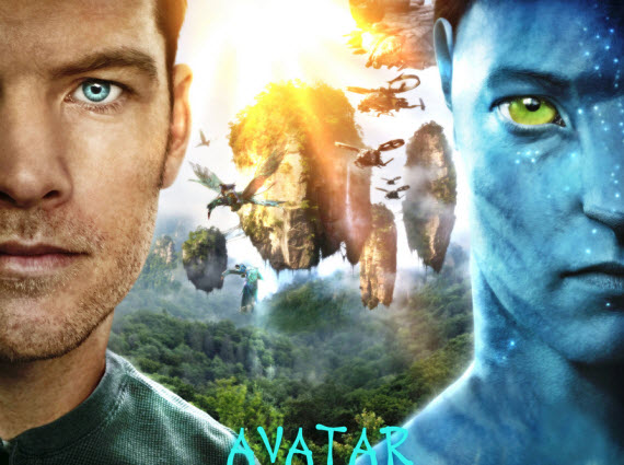 1-high-quality-avatar-movie-desktop-background-wallpapers