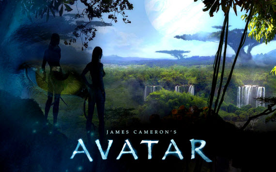 Epic-high-quality-avatar-movie-desktop-background-wallpapers