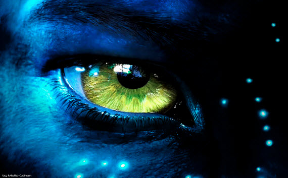 Eye-high-quality-avatar-movie-desktop-background-wallpapers