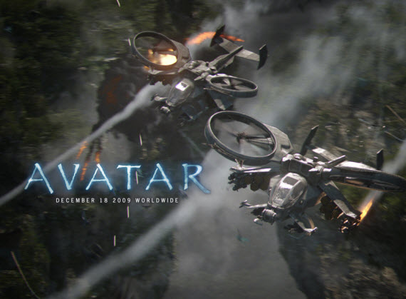 Fly-high-quality-avatar-movie-desktop-background-wallpapers