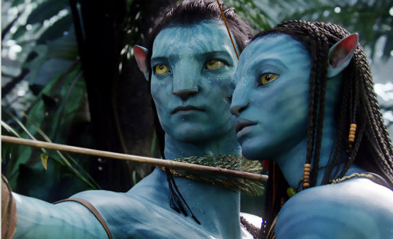 Jake-nejtir-avatar-movie-desktop-background-wallpapers