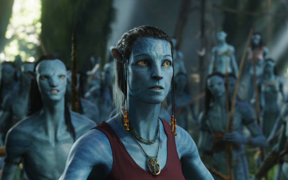 Navi-meetingr-high-quality-avatar-movie-desktop-background-wallpapers