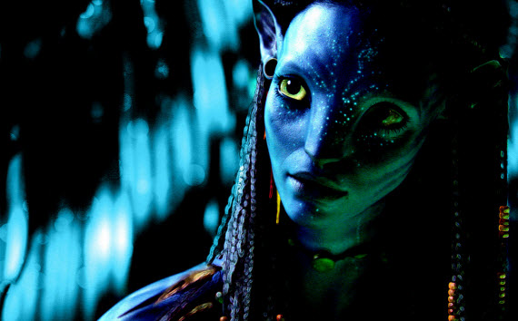 Navi-woman-high-quality-avatar-movie-desktop-background-wallpapers