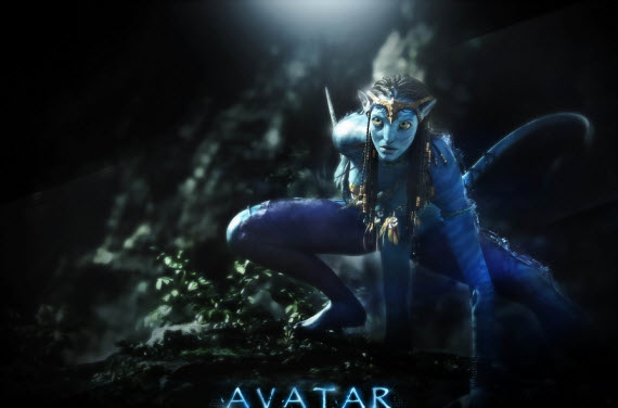 Neytir-navi-high-quality-avatar-movie-desktop-background-wallpapers