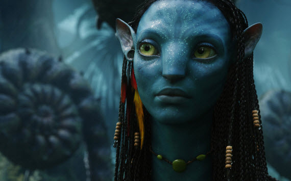 Neytir-portrait-avatar-movie-desktop-background-wallpapers