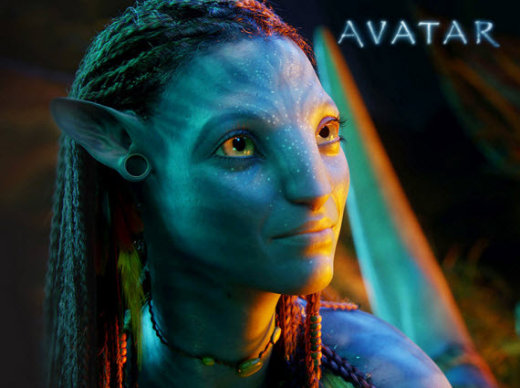desktop movie wallpapers. Neytiri--avatar-movie-desktop-background-wallpapers