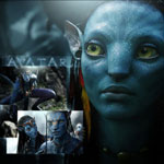 Title-avatar-navi-movie-wallpapers-tutorials