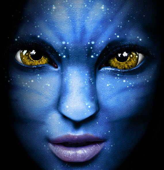 Tutorial-face-avatar-movie-desktop-background-wallpapers