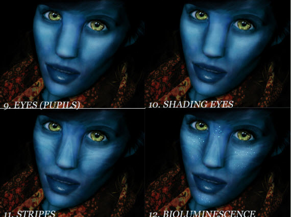 Tutorial-photo-avatar-movie-desktop-background-wallpapers